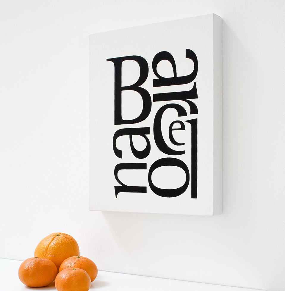 Cities Collection Wall Art