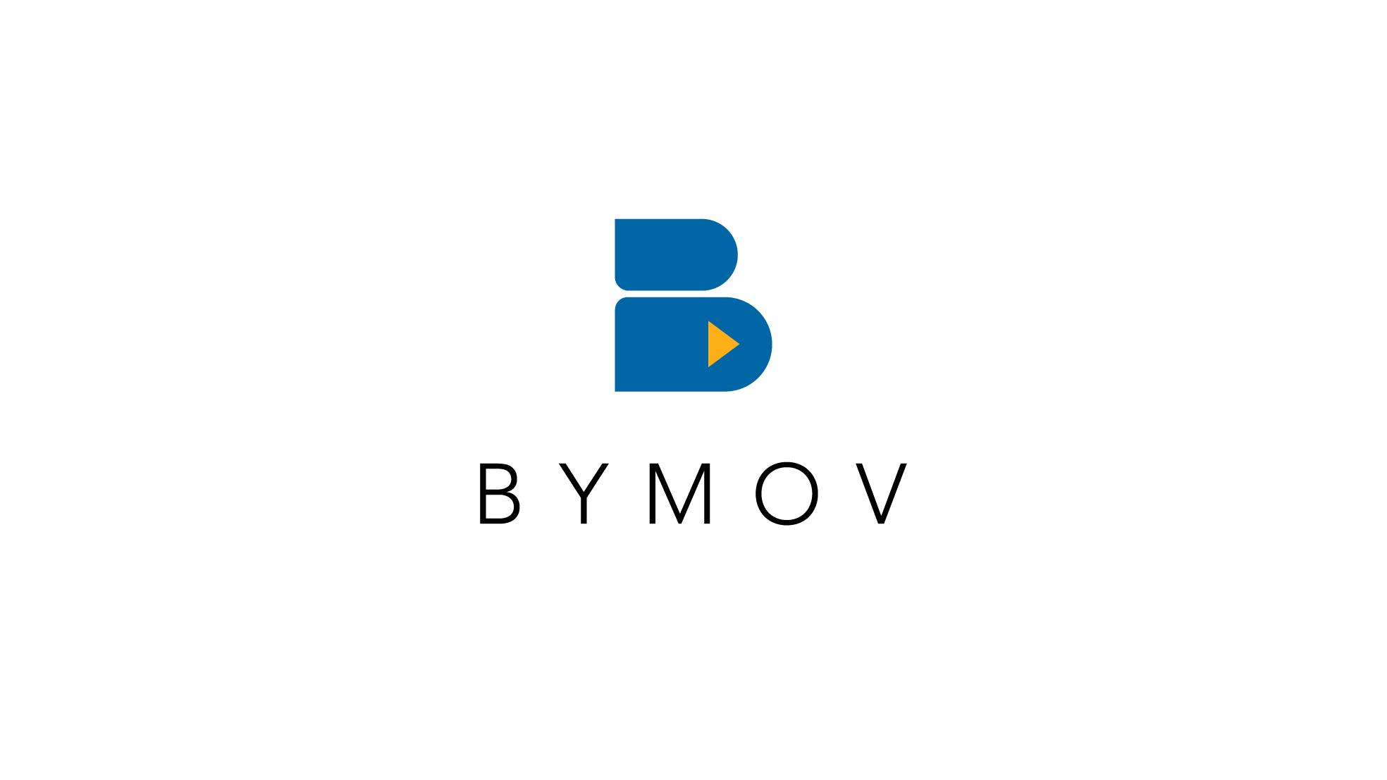 Bymove ID